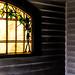 Corner & Light