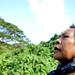 Work & Life in Fiji...