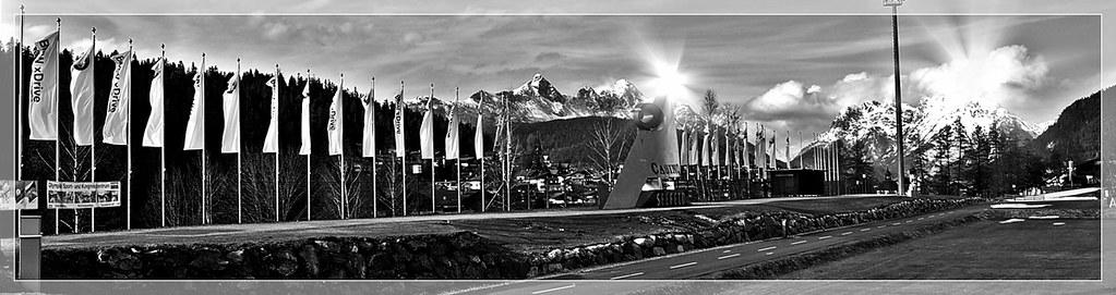 casino arena seefeld