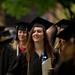 AU2012_graduation1043