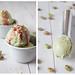 pistachio-gelato