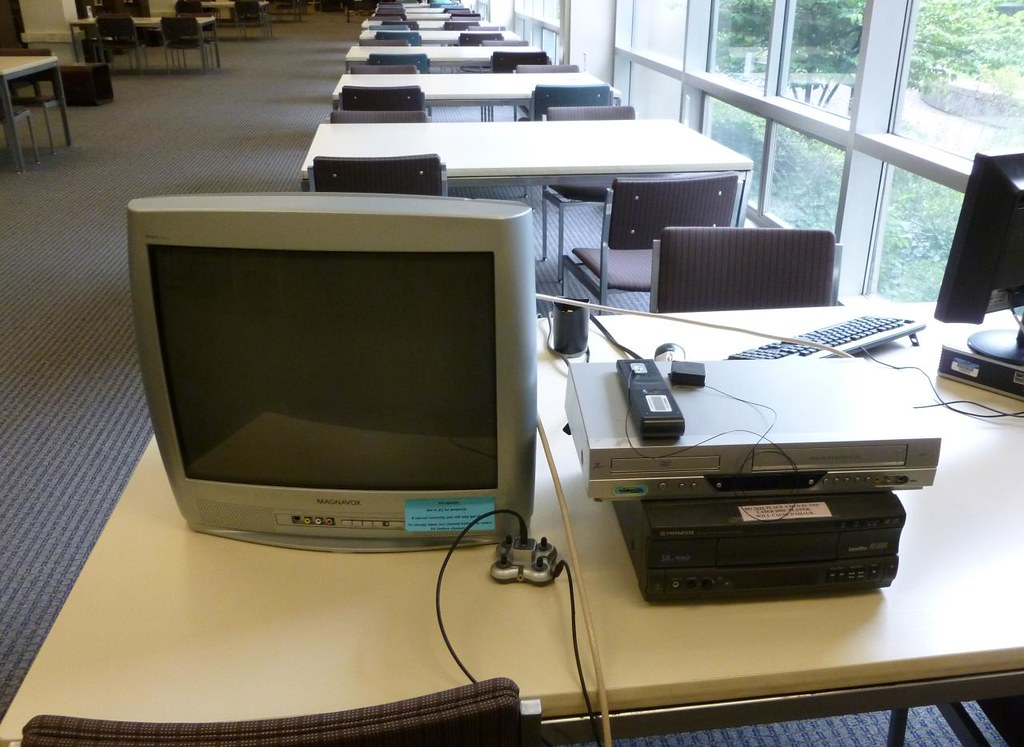 Uiuc Undergraduate Library Room Reservation