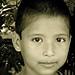 child of hope ... jairo