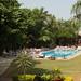 Ranthambhore Regency, Ranthambhor