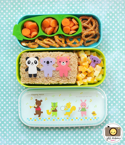 bento161 | by kirstenreese