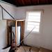 cottage_floors_sanded-6
