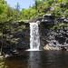 Minnewaska State Park - Wawarsing, NY - 2012, May - 04.jpg