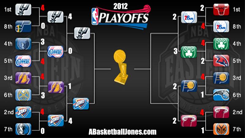 2012-NBA-Playoffs-Bracket-May-21 | 22860 | Flickr