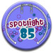 LBPC Community Spotlight Episode 85 copy