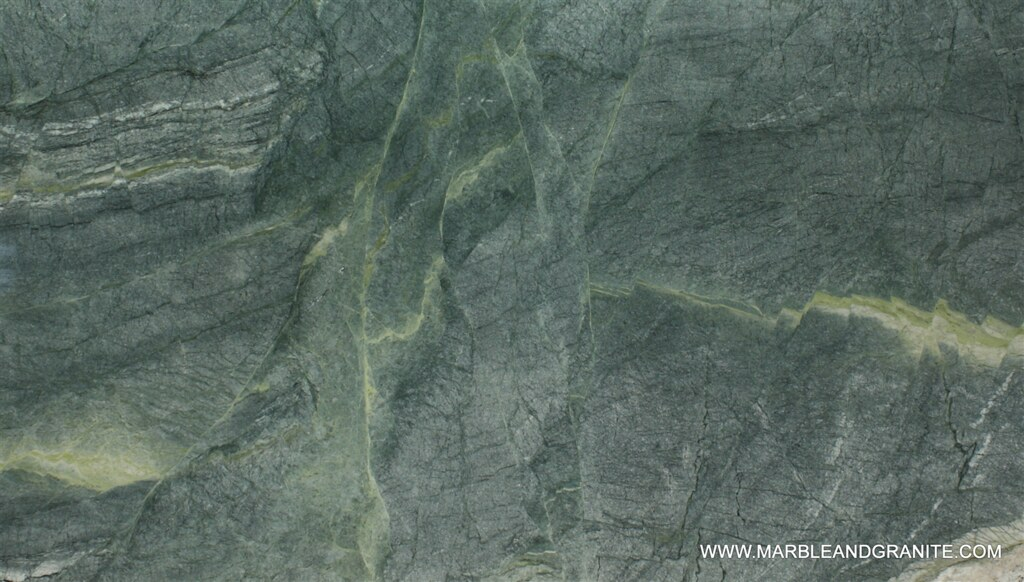 Caribbean Sea Gs437 P9930 9867 Granite Slabs 125 Quot X70 Quot X1