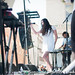 Cults @ Make Music Pasadena 2012