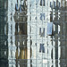 Almaty - Reflections 4