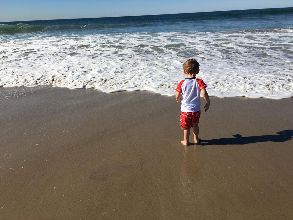 103015_Beach18