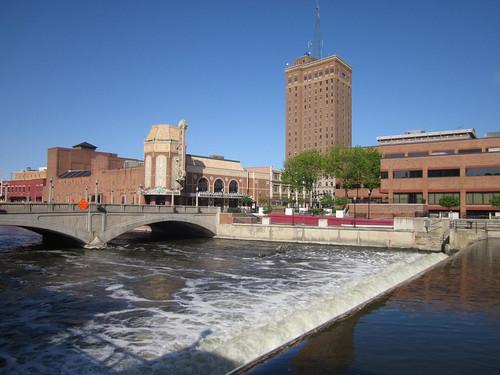 Aurora Illinois Flickr Photo Sharing
