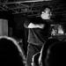 Future Islands at Valentine's - Albany, NY - 2012, May - 03.jpg
