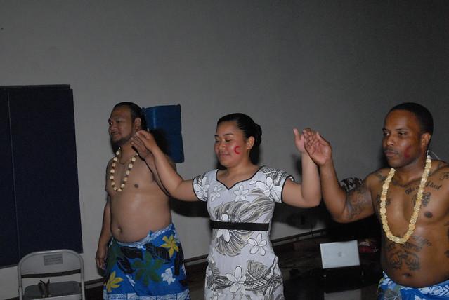 Japanese female bikini
