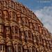 159. Hawa Mahal/Jaipur/India