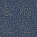 bedazzle blue swatch