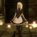 Gravity Rush Maid DLC