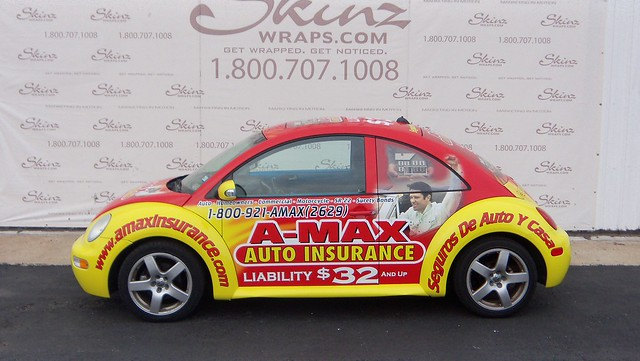 Amax Insurance Quote Glamorous A Amax Auto Insurance  Auto Insurance Canton Ohio
