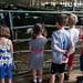 Trip to our farm