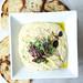 Feta Cheese Dip