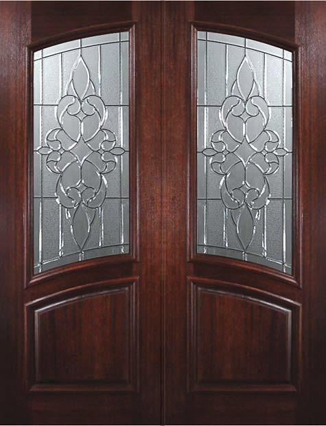 how to make doors unturned