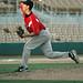 2012_05_Baseball vs Chap_16