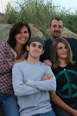 Jane's Story: A woman who has a child living with hemophilia