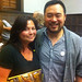 w Chef David Chang