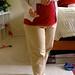 Pants Vogue 1197