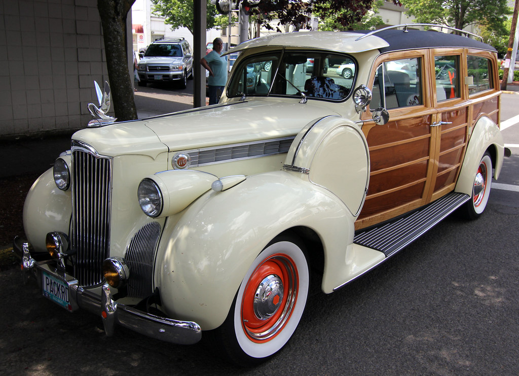 Junction City Oregon Car Show