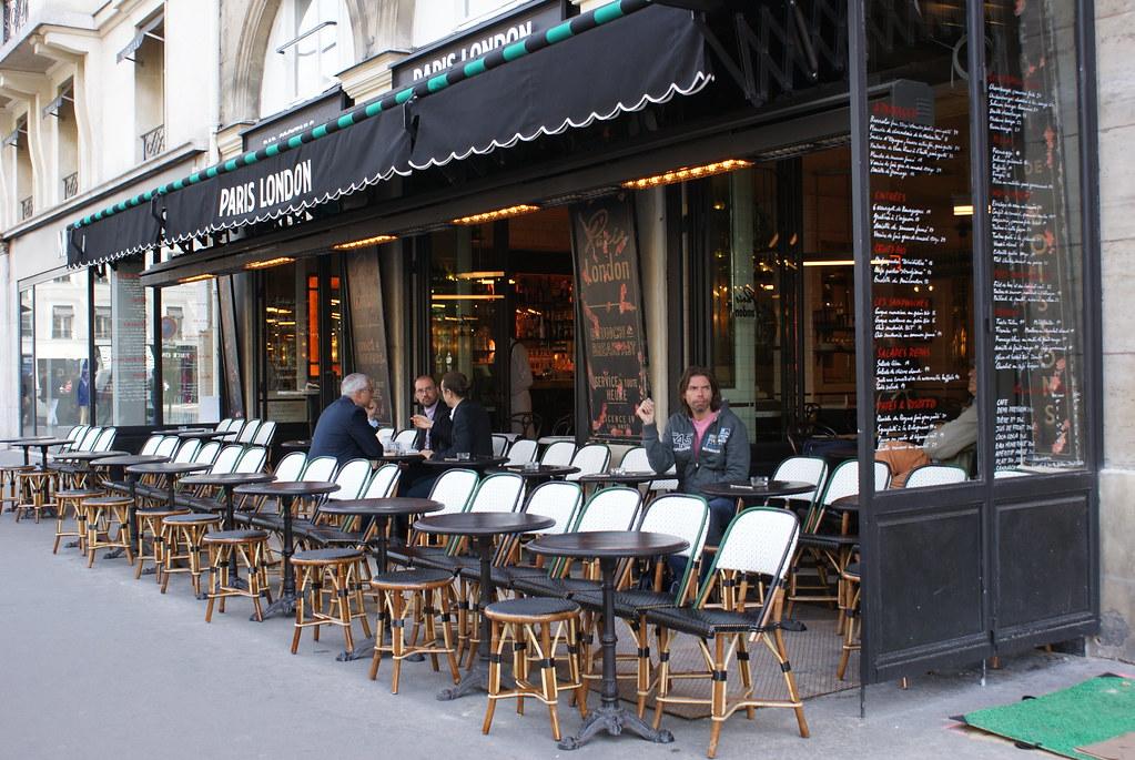 le paris london place de la madeleine paris 8eme flickr. Black Bedroom Furniture Sets. Home Design Ideas