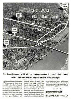 STL plans the future with action today | by nextSTL