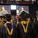 Commencement 2012 - Nazareth College, Rochester, NY