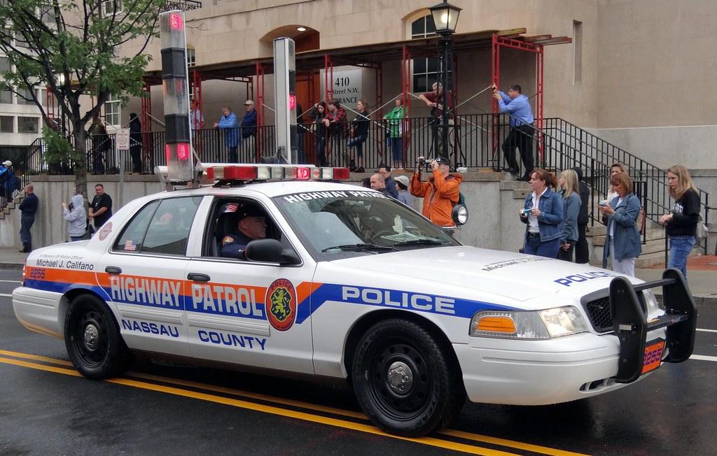 nassau county new york police nassau county new york pol flickr. Black Bedroom Furniture Sets. Home Design Ideas