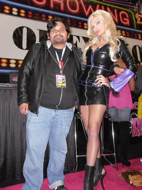 Britneys upskirt shots