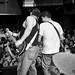 Joe and Jeff (ASOB Live at Webster Hall)
