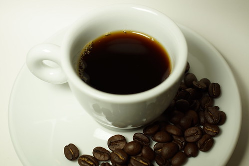 Coffee related (Free stock photo)