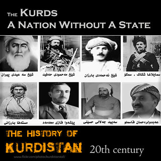 The history of  KURDISTAN | by Kurdistan Photo كوردستان