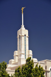 Mount timpanogos temple great shot june 1 2012 2 | by houstonryan