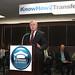 KnowHow2Transfer Website Launch Event - EKU President Doug Whitlock