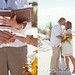 white_sands_wedding_photographer_10