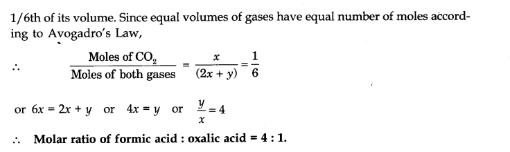 ncert-solutions-for-class-11-chemistry-chapter-1-some-basic-concepts-of-chemistry-56