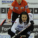 Ji-Sun Kim and Heather Nedohin