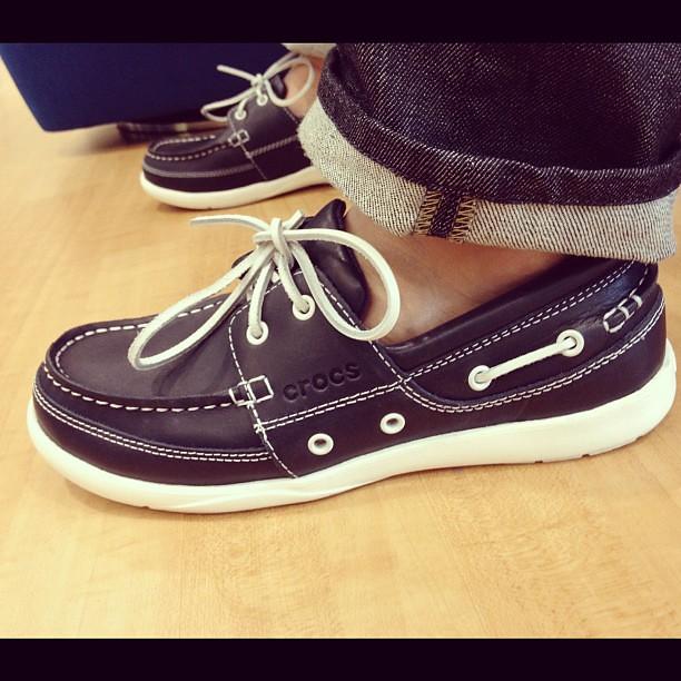 Crocs White Shoes Philippines