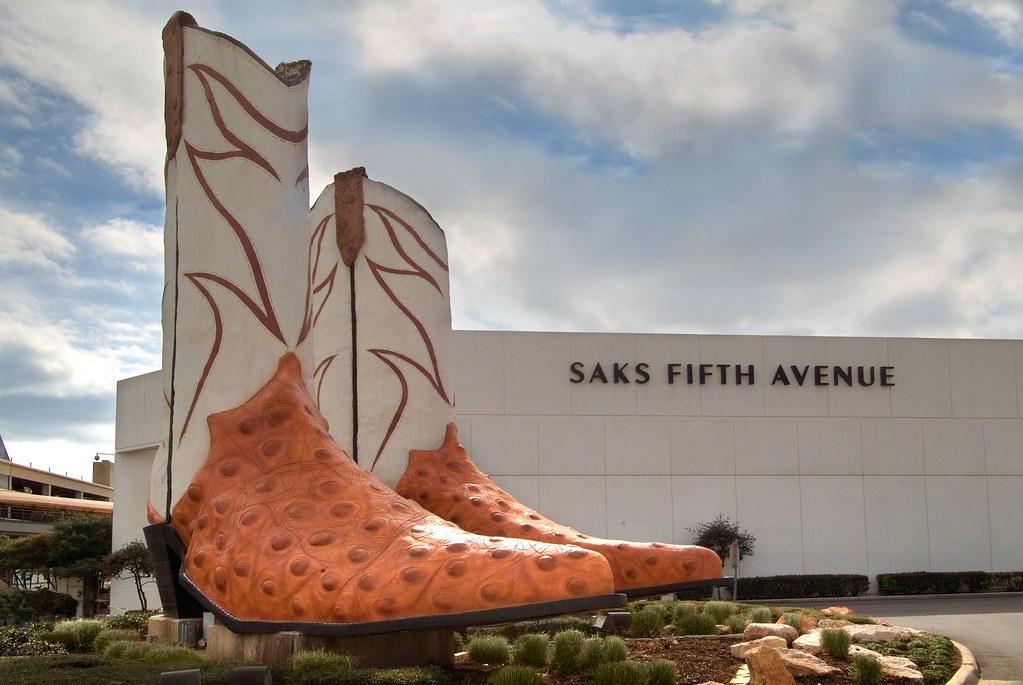 San Antonio North Star Mall Cowboy Boots San Antonio S