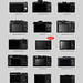 SONY Cyber-Shot RX100 & Other cameras comparison 3/6