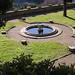 Fieosole fountain