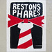 Reston Phares (Stay Strong)